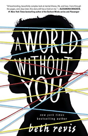 A World Without You - Beth Revis.jpg