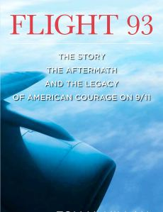 Flight 93 - Tom McMillan