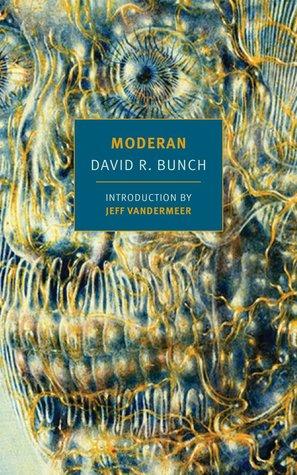 Moderan - David R Bunch.jpg