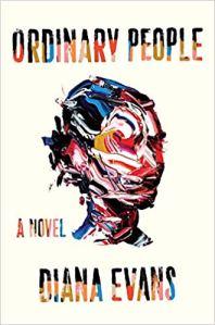 Ordinary People - Diana Evans