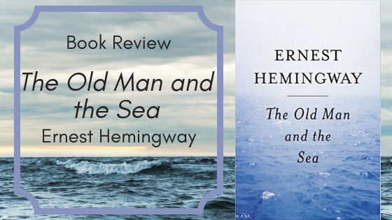a review of ernest hemingways award winning book the old man and the sea The old man and the sea is a short novel written by the american author ernest hemingway in 1951 in cuba, and published in 1952 it was the last major work of fiction by hemingway that was published during his lifetime.