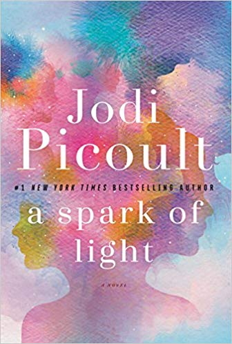 A Spark of Light by Jodi Picoult