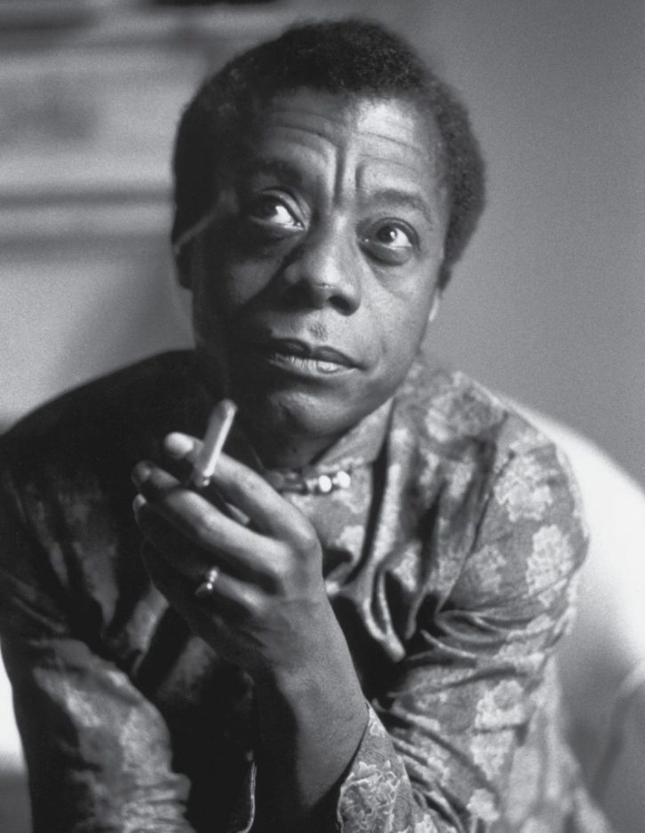 Kinfolk_Vol24_JamesBaldwin_01-792x1024