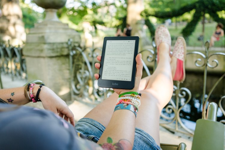 digital books; reading blog; where to find cheap books, books, book blog, kindle
