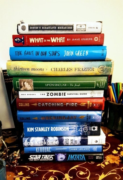 Book Haul, discount books, book blog, great books, best book, read yourself happy, penny wright