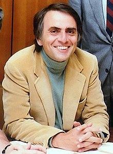 220px-Carl_Sagan_Planetary_Society.JPG