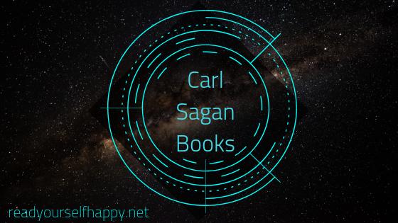 CarlSaganDay (2)