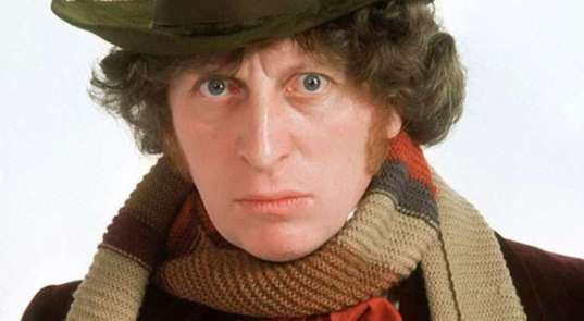 doctor-who-tom-baker-1121619-1280x0