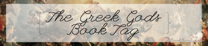 greek-gods-tag1
