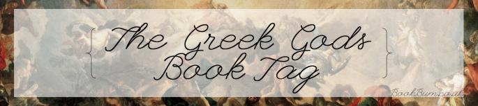 greek-gods-tag1