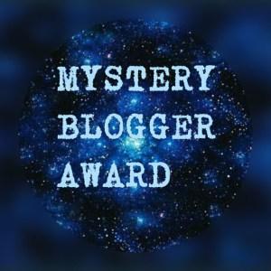 mystery-blogger-award.jpg