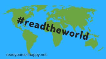 #readtheworld