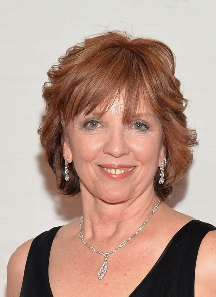 Top-10-Books-by-Nora-Roberts