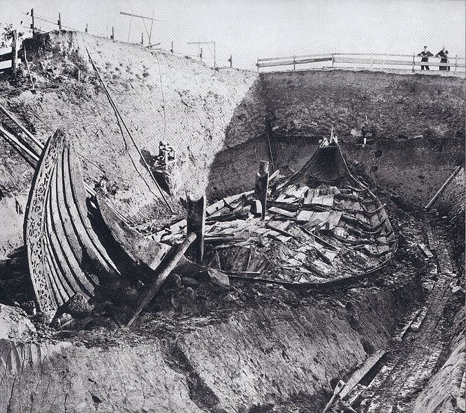 The-Oseberg-ship.jpg