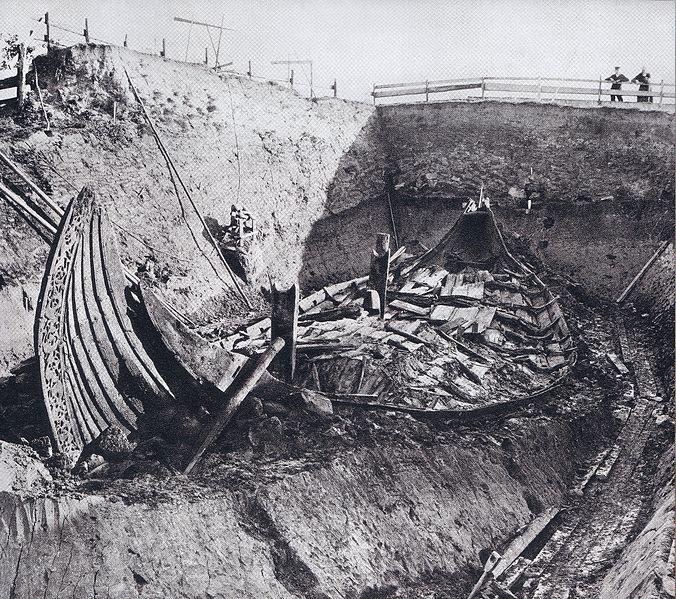 The-Oseberg-ship.jpg