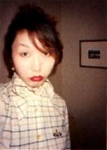 Ai_yazawa