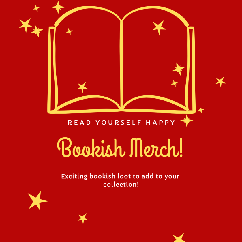 Read Yourself Happy (8).png