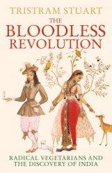 The Bloodless Revolution Tristram Stuart