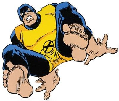 Beast-X-Men-Marvel-Comics-early-h01.jpg
