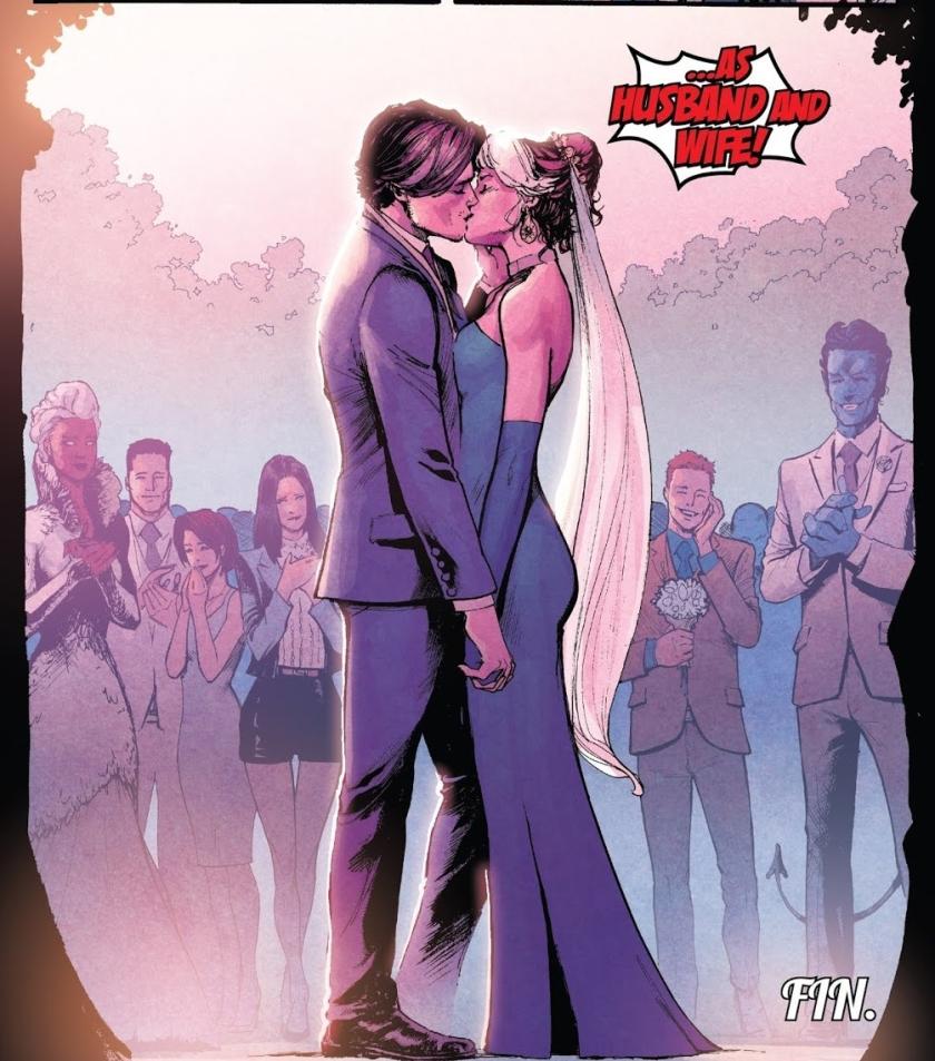 gambit-and-rogues-wedding-2.jpg