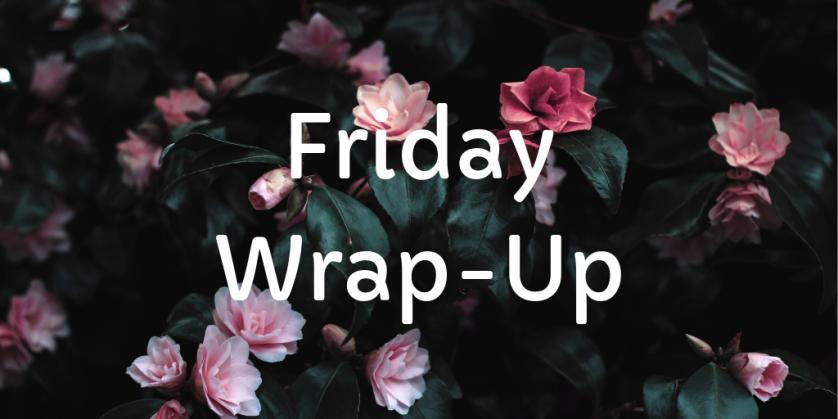 Sunday Wrap-Up (1)