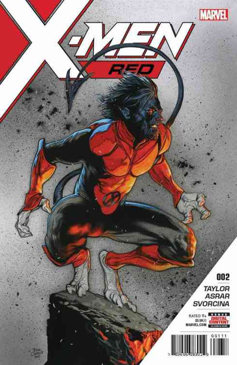x-men-red-2-1067528.jpeg