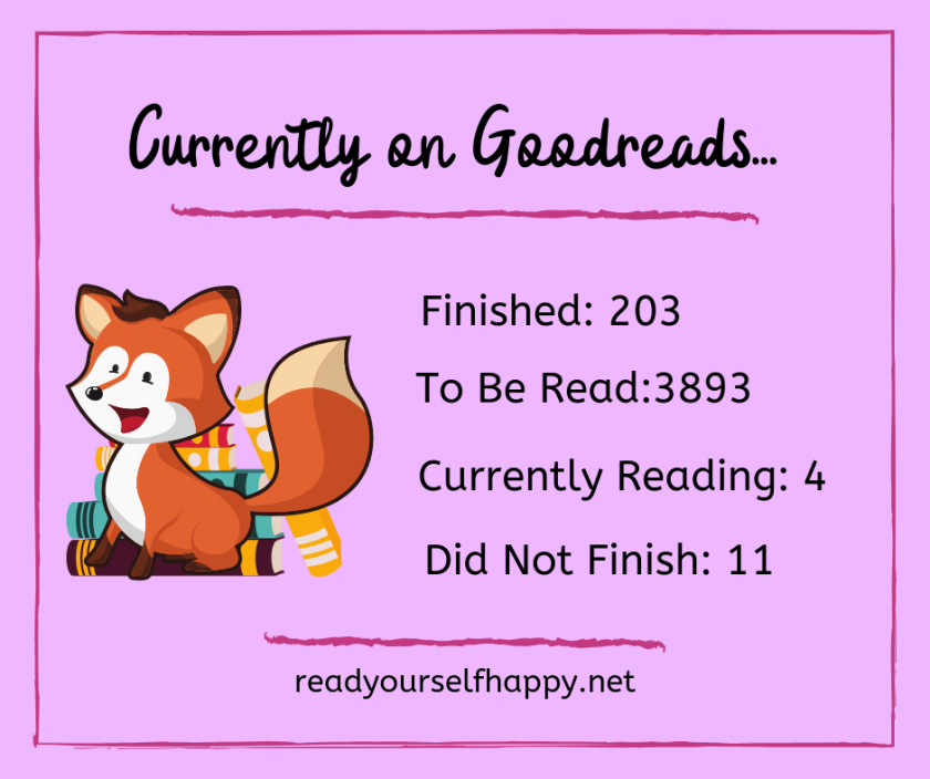 Currently on Goodreads... (1).png