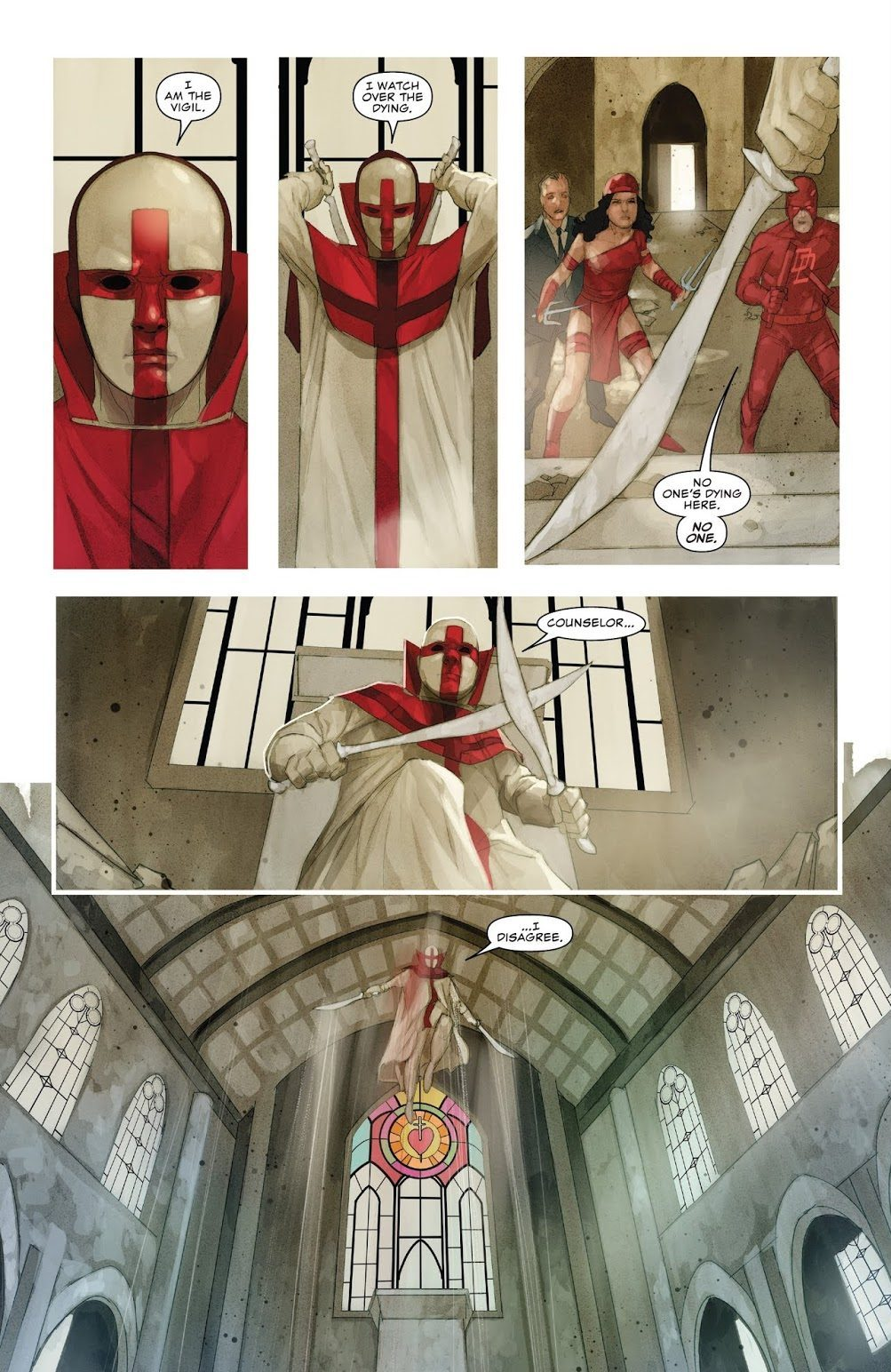 Daredevil-610-The-Vigil-spoilers-1-e1540992761441.jpg