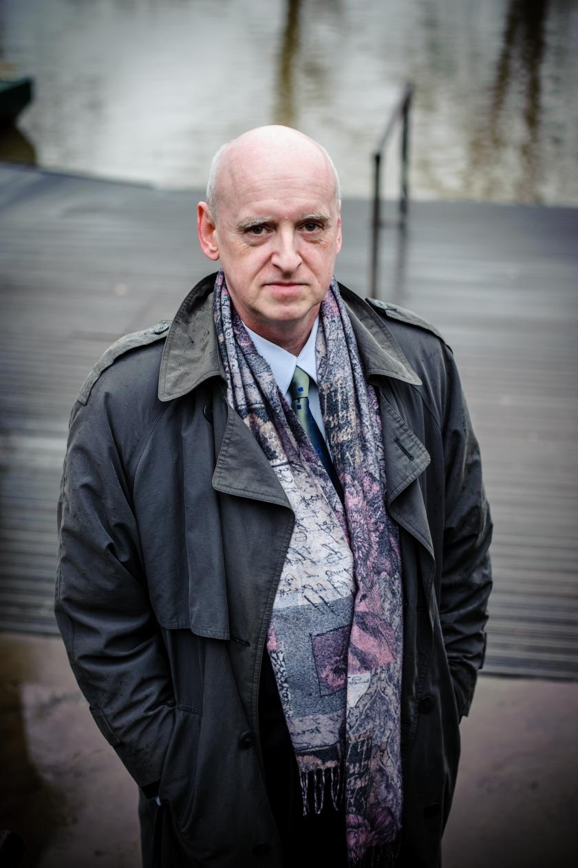 Laurence Westwood-20.jpg