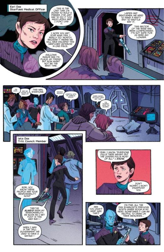 IDW Star Trek Waypoint Special #1 page 2.jpg