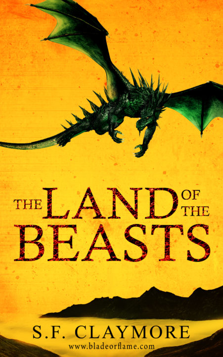 The-Land-of-the-Beasts-e1559541245219.jpg