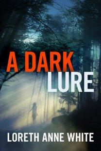 A Dark Lure Loreth Anne White