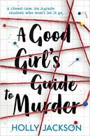 A Good Girls Guide to Murder Holly Jackson.jpg