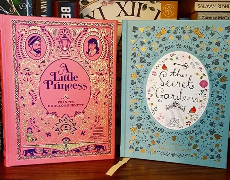 A little princess and a secret garden.PNG