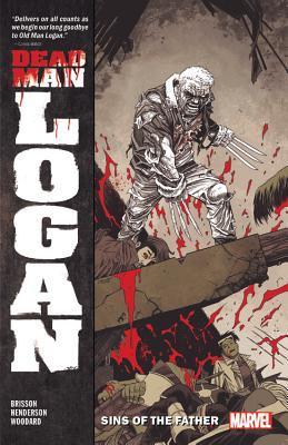 Dead man Logan ed brisson.jpg