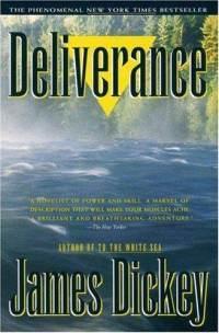 Deliverance James Dickey.jpg