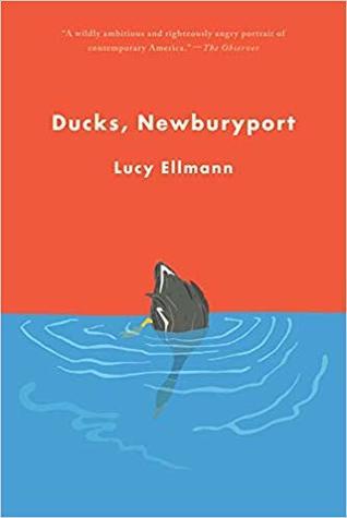 Ducks Newburyport Lucy Ellmann.jpg