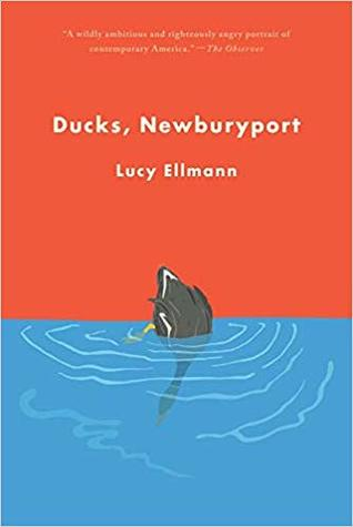 Ducks Newburyport Lucy Ellmann.jpg