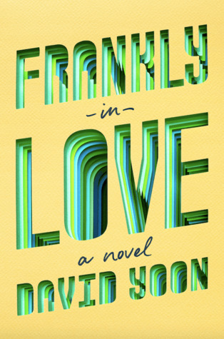 Frankly in Love David Yoon.jpg