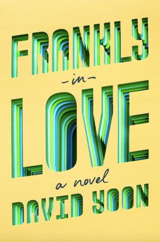 Frankly in Love David Yoon.jpg