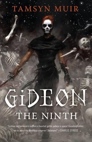 Gideon the Ninth Tamsyn Muir.jpg