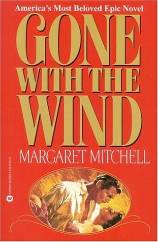 Gone with the wind margaret mitchell.jpg