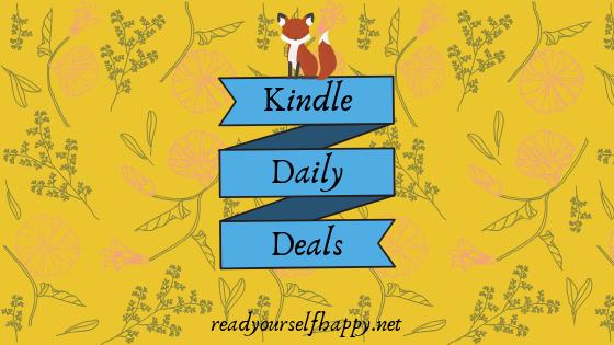 Kindle daily deals kindle ebooks