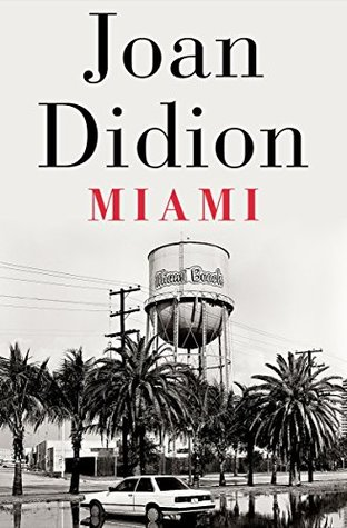 Miami Joan Didion.jpg