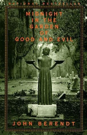 Midnight in the Garden of Good and Evil John Berendt.jpg
