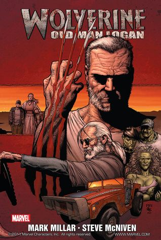 Old Man Logan Mark Millar.jpg