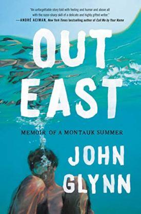 Out East John Glynn