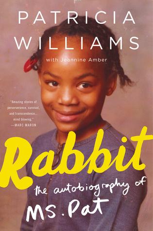 Rabbit Patricia Williams.jpg