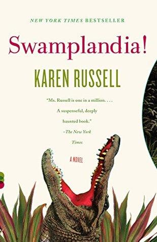 Swamplandia Karen Russell.jpg