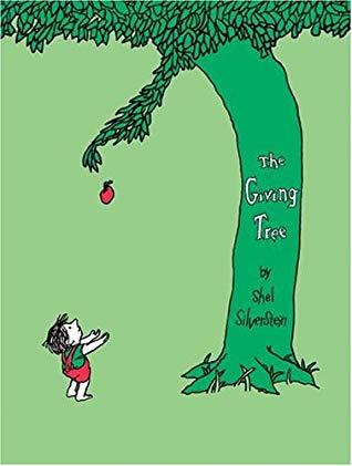 The Giving Tree Shel Silverstein.jpg
